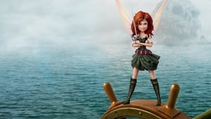 Tinker Bell and the Pirate Fairy (2014)
