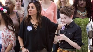 Episodio HD Online Better Things Temporada 1 E4 Episode 4