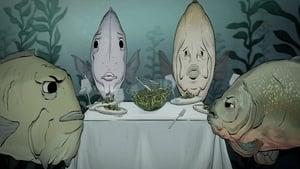 Animals. Season 1 Episode 5