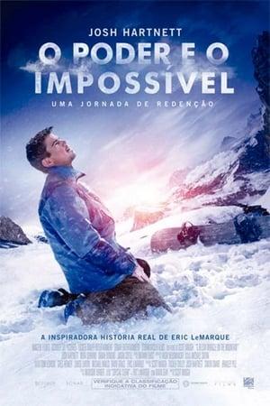 O Poder e o Impossível Torrent, Download, movie, filme, poster