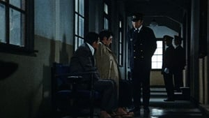 Battles Without Honor and Humanity: Police Tactics (1974)