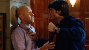 Assistir Smallville: As Aventuras do Superboy 5a Temporada Episodio 16 Dublado Legendado 5×16