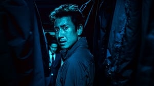 Nonton Film Korea Jo Pil-ho: The Dawning Rage 2019