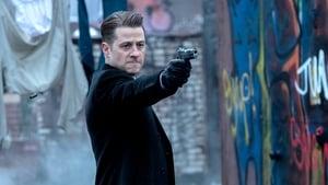 Gotham Season 4 Episode 18