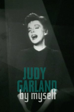 Judy Garland: By Myself-Harris Yulin
