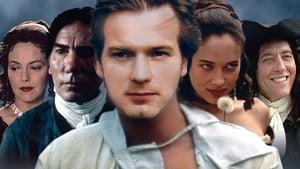 Der Schlangenkuss (1997)