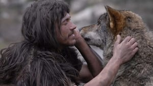 Among Wolves (2010)