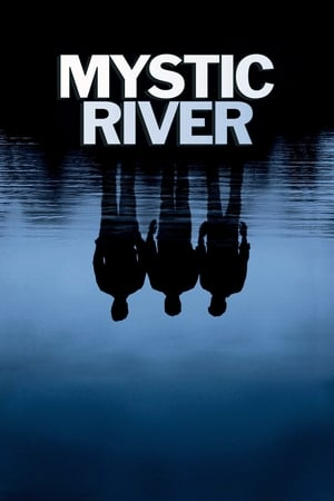 Mystic River-Azwaad Movie Database