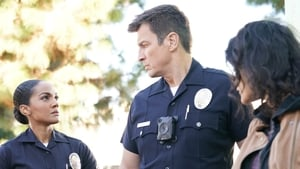 The Rookie: 2×17