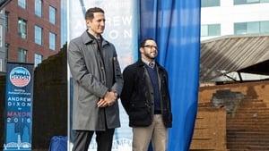 Grimm sezon 5 odcinek 11 online