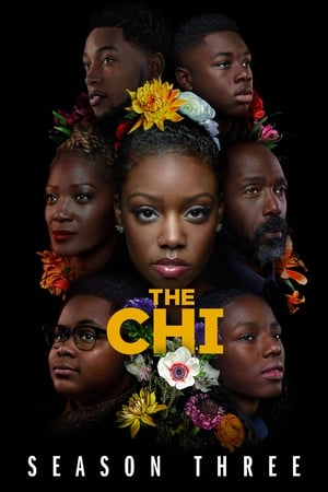 The Chi: 3×8
