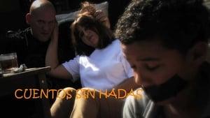 Cuentos sin hadas (2016)