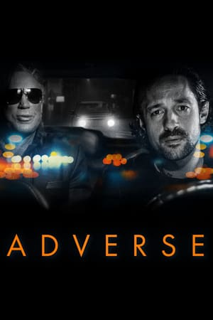 Watch Adverse 2020 Online Full Movie FMovies