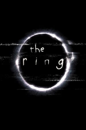 The Ring (2002) is one of the best movies like Enemy (2013)