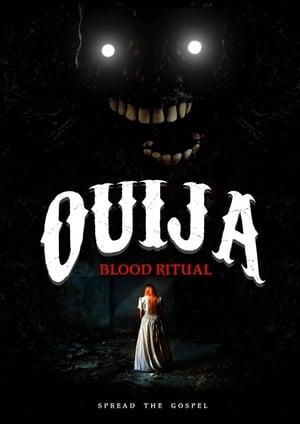 Image Ouija: Blood Ritual