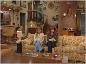 Married with Children S08E09 – NO MA'AM poster