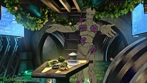 Marvel's Guardians of the Galaxy Sezon 2 odcinek 11 Online S02E11