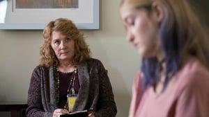 Law & Order: Special Victims Unit Season 19 Episode 6