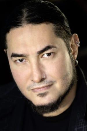 Pablo C. Vergara