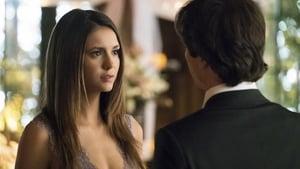 The Vampire Diaries: 6×21