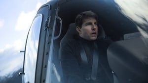 Mission: Impossible – Fallout (2018) 480p WEB-DL 600MB