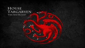 Game of Thrones Season 0 :Episode 22  Episode 22