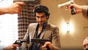 Aurangzeb (2013) Bollywood Full Movie Watch Online Free Download HD