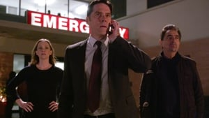Criminal Minds Season 11 Episode 18
