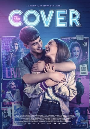 Watch The Cover Full Movie