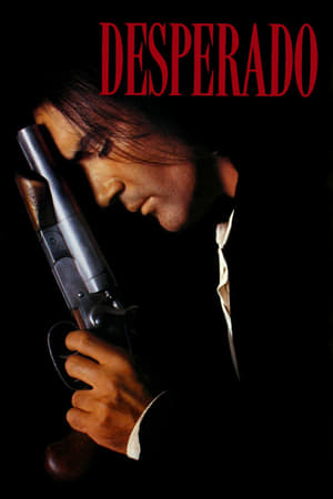Desperado-Azwaad Movie Database