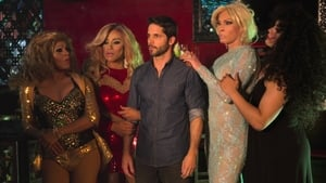 The House of Flowers Season 1 Episode 6
