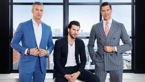 Million Dollar Listing: New York, Season 8 images