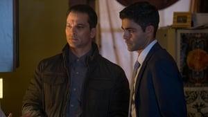 Ver Los conspiradores (2016) Online Película Completa Latino Español en HD