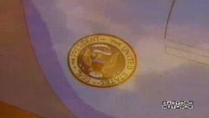 Watch S2E13 - The Real Adventures of Jonny Quest Online