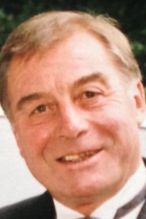 Roy Stevens