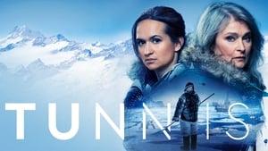 Tunn Is (2020)