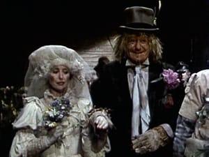 The Scarecrow Wedding