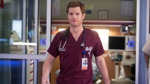 Chicago Med Saison 1 Episode 3