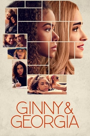 Image Ginny & Georgia
