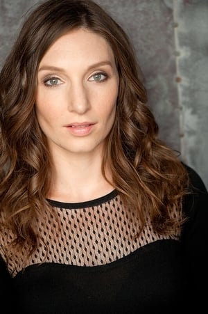 Molly Schreiber isSheera