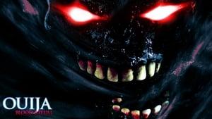 poster Ouija: Blood Ritual