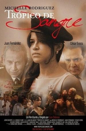 VER Trópico de Sangre (2010) Online Gratis HD