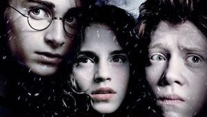 Harry Potter and the Prisoner of Azkaban streaming