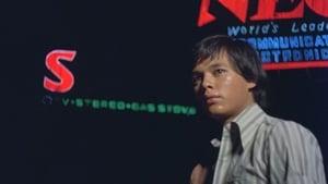 Maynila sa mga kuko ng liwanag 1975  (Digitally Restored)
