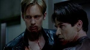 True Blood sezonul 5 episodul 8