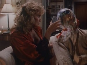 Tales from the Crypt: 1×2