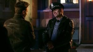 Chicago P.D. sezonul 2 episodul 12