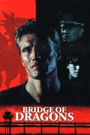 Bridge of Dragons (1999)