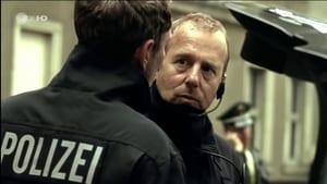 German movie from 2011: Rottmann schlägt zurück