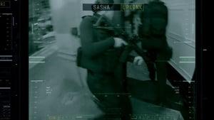 Seriale HD subtitrate in Romana Ultima navă Sezonul 3 Episodul 13 Episodul 13